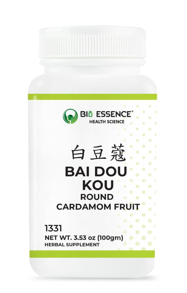 Bai Dou Kou