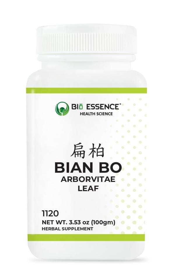 Bian Bo