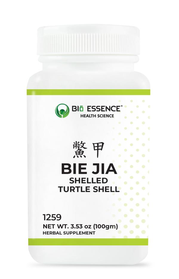 Bie Jia