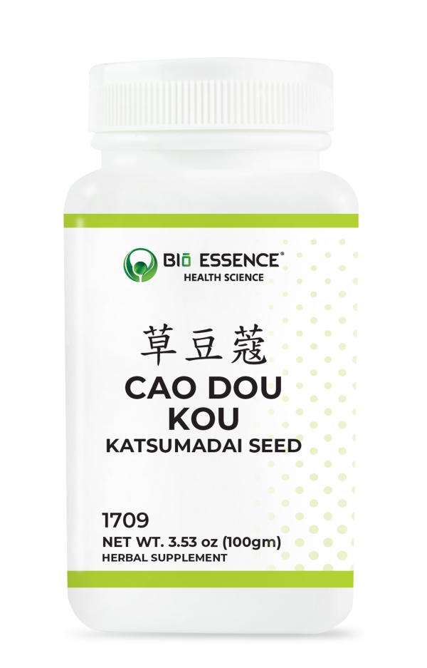 Cao Dou Kou