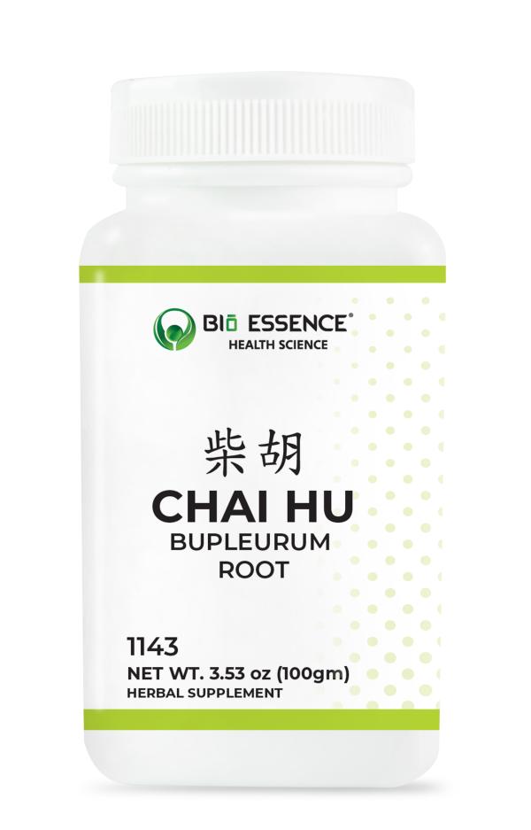Chai Hu