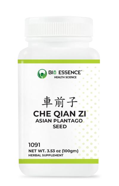 Che Qian Zi