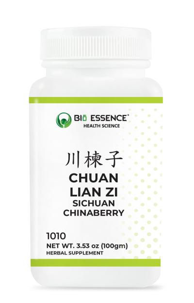 Chuan Lian Zi