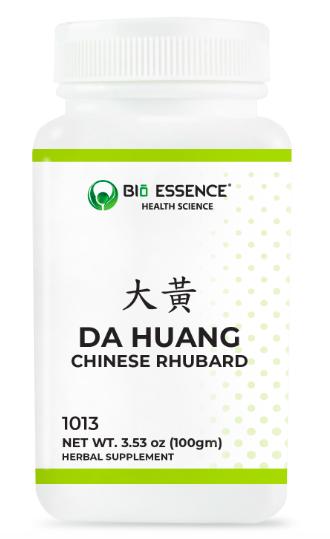 Da Huang (Jiu)