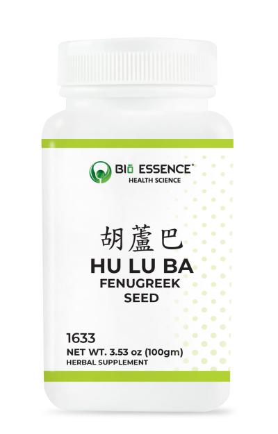 Hu Lu Ba