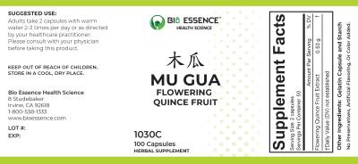 Mu Gua