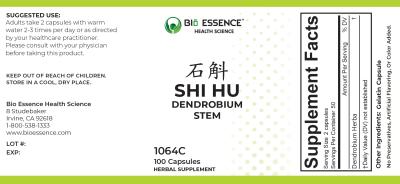 Shi Hu