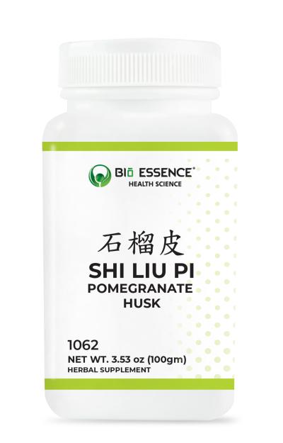 Shi Liu Pi