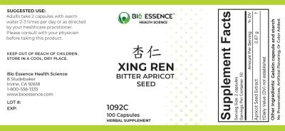 Xing Ren