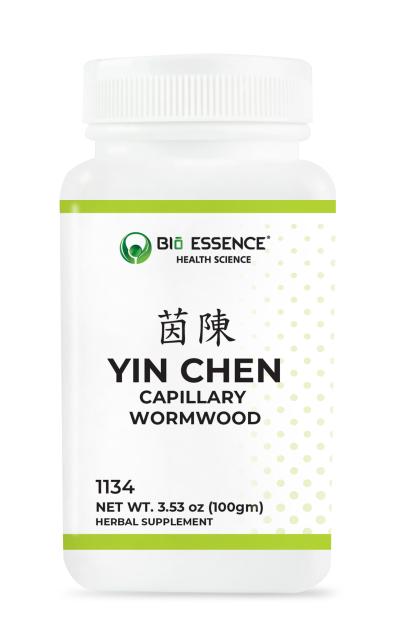 Yin Chen