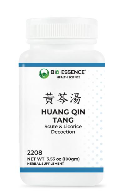 Huang Qin Tang