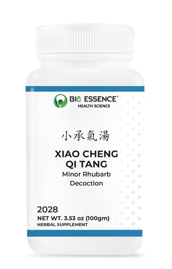 Xiao Cheng Qi Tang