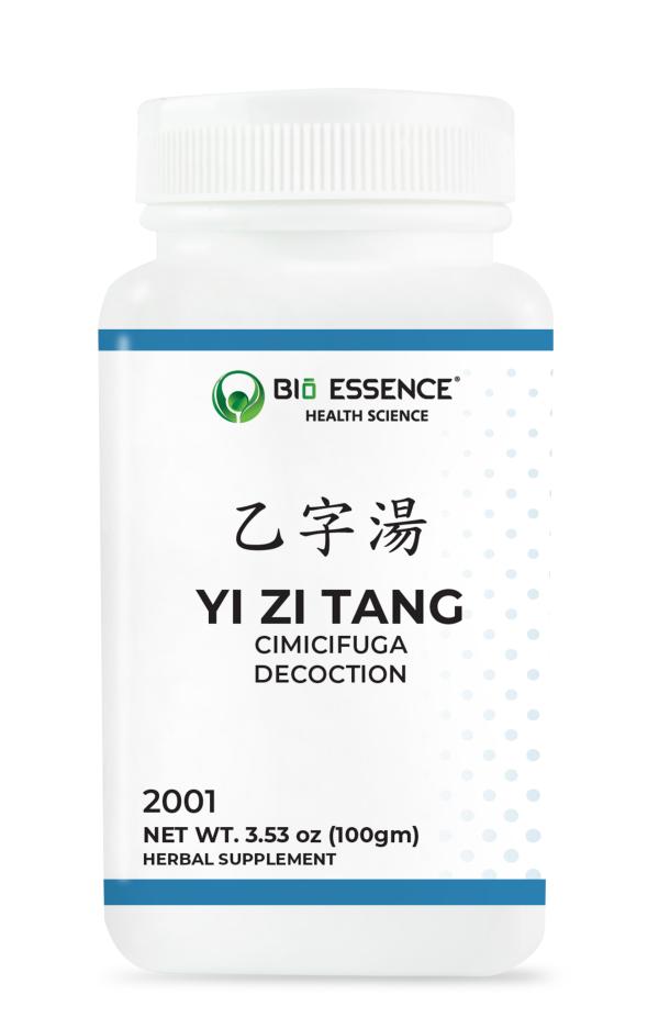 Yi Zi Tang