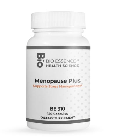 Menopause Plus