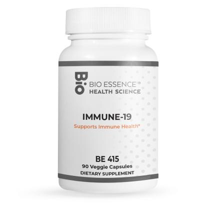 Immune-19