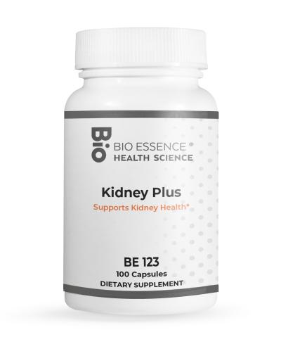 Kidney Plus