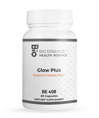 Glow Plus