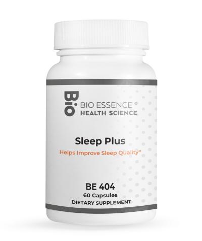 Sleep Plus