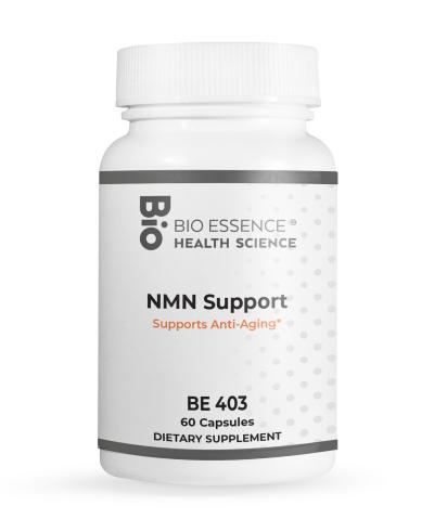 NMN Support