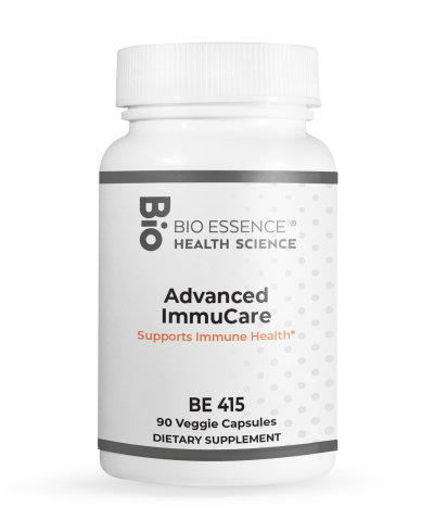 Advanced ImmuCare