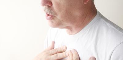 Asthma / Dyspnea