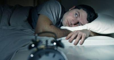 Insomnia / Neurasthenia