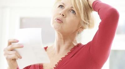 Menopausal Disorders