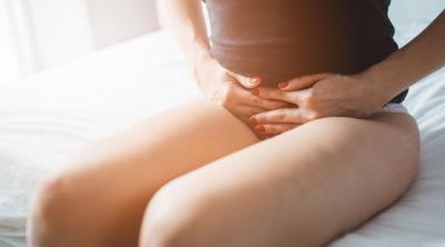 Postpartum Uterine Bleeding